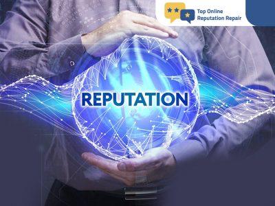 reputation_repair
